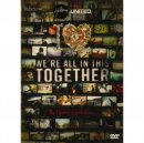 With Hearts As One DVD