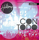 Hillsong United - Con Todo