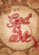 God Is Able Songbook