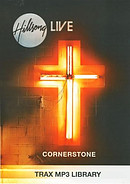 Hillsong - Cornerstone (MP3 Library)