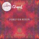Forever Reign CD/DVD