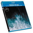 Hillsong - Open Heaven/River Wild Blu-Ray