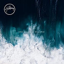 Hillsong - Open Heaven/River Wild  CD-ROM Music Book