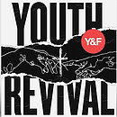 Youth Revival CD/DVD