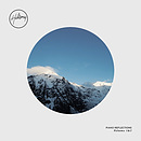 Piano Reflections: Volume 1 & 2