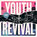 Youth Revival Acoustic CD/DVD