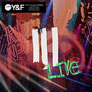 III (Live at Hillsong Conference) CD/DVD