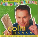 Follow The Saviour Enhanced CD