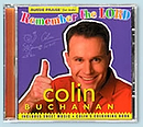 Remember The Lord CD