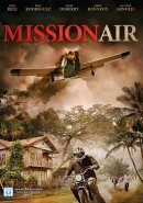 Mission Air DVD