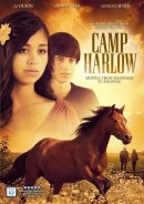Camp Harlow DVD