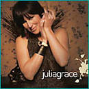 Julia Grace CD