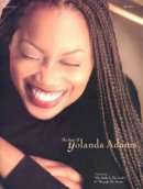 Best of Yolanda Adams Songbook