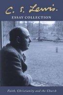 Essay Collection: Faith, Christianity and the Church