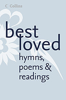 Best Loved Hymns, Poems and Readings