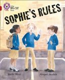 Sophie's Rules Ruby/Band 14