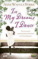 In My Dreams I Dance Pb