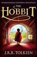 Hobbit The Pb
