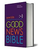 New Life Good News Bible