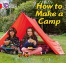 How to Make a Camp Band 02A/ Red A
