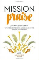 Mission Praise : Full Music 2 Volume Set