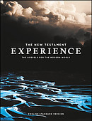 New Testament Experience