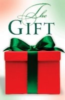 The Gift Christmas Tract Pack of 25