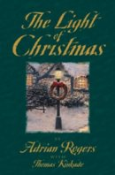 Light of Christmas Tract Pack of 25