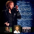 BEST OF DAVID PHELPS CD