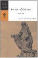 Bernard Of Clairvaux Pb