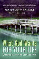 What God Wants for Your Life