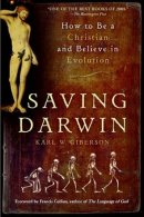 Saving Darwin Pb