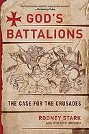 God's Battalions