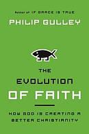 The Evolution of Faith