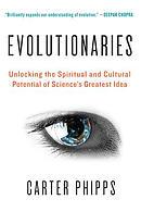 Evolutionaries PB