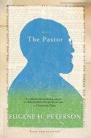 Pastor : A Memoir