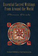 Essential Sacred Writings from Around the World