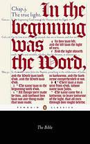 KJV Bible: Paperback