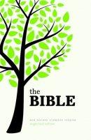 NRSV Compact Bible