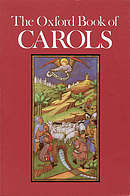 The Oxford Book of Carols