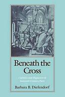 Beneath the Cross