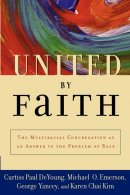 United by Faith