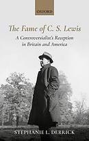 Fame Of C. S. Lewis