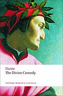 Divine Comedy Single Volume Pb