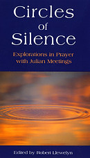Circles Of Silence