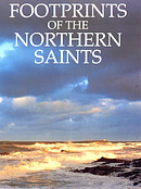 Footprints Of The Northern Saints