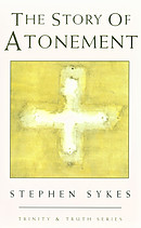 The Story of Atonement