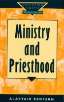 Ministry And Priesthood