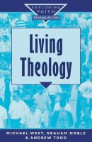 Living Theology
