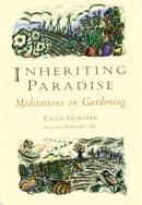 Inheriting Paradise